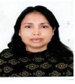https://imed.portal.gov.bd/sites/default/files/files/imed.portal.gov.bd/page/6deda01a_923d_4228_af00_8dbd5f085b9d/dg_coord.jpg