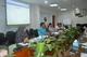 বাস্তবায়ন পরিবীক্ষণ ও মূল্যায়ন বিভাগের কর্মকর্তাদের ই-ফাইল প্রশিক্ষণ